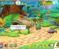 Aquascapes Collectors Edition by Playrix Screenshot 0