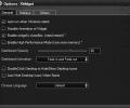 XWidget Screenshot 4