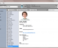 iBackup Extractor for Mac Screenshot 0