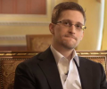 Snowden Used Web Crawler to Collect Classified Files from the NSA System