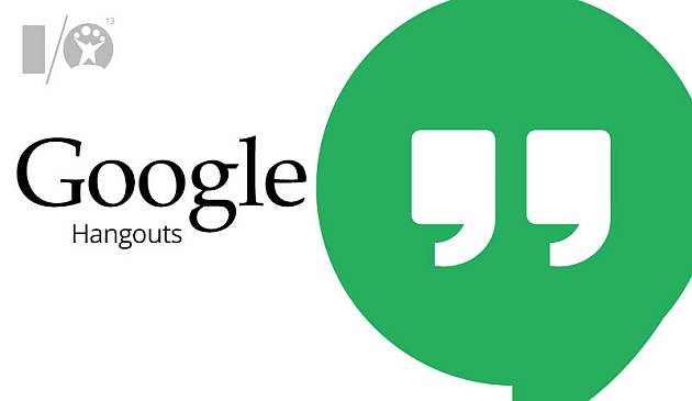 3 full Google Hangouts Updated With Location Sharing Status  New Stickers