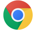 Google Chrome Updated With New Flash Version