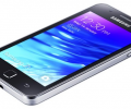 First Samsung Tizen OS Phone Launching In India