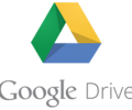 Google Drive Desktop Update for Windows & Mac with New Features
