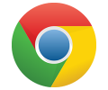 How to start Chrome with different User Profiles, as Guest, or Incognito