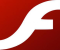 Flash Vulnerabilities Again. Get the Software Update Now