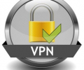 VPN Service Providers Who Offer a Free or Paid Trial Period