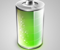 New Aluminum air battery improves on Lithium-Ion is water refillable