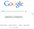 Keep Google Searches Private With Blur