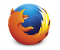Firefox releases 35.0.1 to fix crippling add-on failure & GoDaddy Webmail crashes