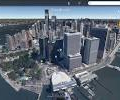 Google Earth Pro previously $399 now available for free on PC and Mac