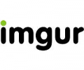 Imgur expands with Video to Gif service
