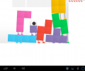 Game Review: Odd Bot Out for iOS and Android