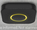 Google's Nest Protect Smoke Alarm Bashed By Google Employee for Relentlessly False Alarming