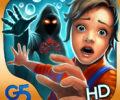 Hidden objects game Abyss free for a limited time!