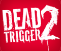 Dead Trigger 2: Definitely Not Another Lame Zombie Game!