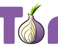 Tor: How to Be Anonymous on the Internet