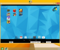 5 Ways to Run Android Apps and Games in Windows, Mac OS X, or Linux