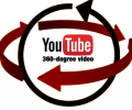 The Top 5 360-degree Videos on YouTube