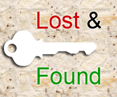 The Top 4 Lost And Found Apps For Android And Ios Never