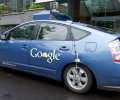 Google Committed to Launching Fully Self-Driving Cars Within 5 Years