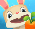 Patchmania: A Puzzle About Bunny Revenge!