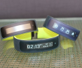 HTC Enters Wearable Market with the HTC Grip͵ Partners with Underarmour