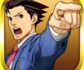 Game Review: Ace Attorney – Dual Destinies iOS port is awesome!