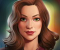 Game Review: Agent Alice for iOS