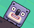 Game Review: Join the bizarre world of Cube Koala!