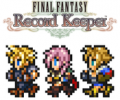 Game Review: Final Fantasy Record Keeper Will Bring Tears Of Joy To All FF Fans