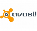App Review: Avast GrimeFighter for Android - Clean and Boost Up Your Device Painlessly