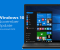 Microsoft Removes Direct Download for November's 'Big Bang' Windows 10 Update