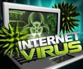 How to Download Something Without Getting a Virus