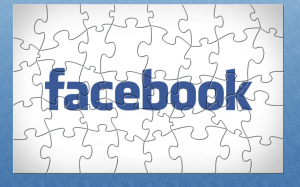 1 medium The Top 10 Most Popular Puzzle Games on Facebook