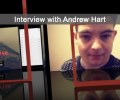 Interview with Andrew Hart, Developer of Summarise - Talking Alarm Clock