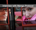 Interview with Mango Protocol, Developers of MechaNika, Winner of The Best Mobile Video Game at 3HM 2015