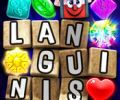 Game Review: Languinis, A Three-Match Puzzler With A Twist!