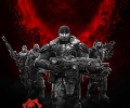 Gears of War: Ultimate Edition Will Be Shipped Along with Xbox One for Free