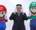 Nintendo President Satoru Iwata Passes Away - People All Over the World Pay Tributes