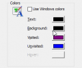 How to Change Background Color of Any Web Page to Reduce Eye Strain
