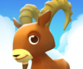 Game Review: Mountain Goat Mountain, a Game for Goat Lovers (and Not Only)
