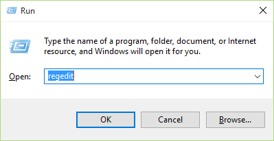 How to Turn Off Windows Defender Permanently in Windows 10