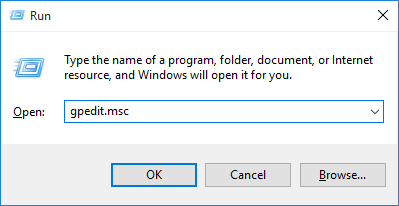 Disable Windows Defender Permanently in Windows 10 Screenshot 4