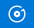 How to Stream Music from OneDrive to your PC, Phone or Xbox using Groove Music
