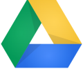 Google Drive now Integrates Add-Ons for Enhanced Productivity. Here are the Best Ones so far.