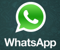 Enable WhatsApp Web for older iPhones running iOS 4, 5, 6, 7, 8, using a Jailbreak tweak