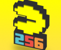 Game Review: PAC-MAN 256 is the New Retro Journey into the Past!