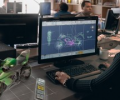 How to Become a HoloLens Developer: Join the Holographic App Frontier