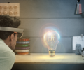 Have an App Idea for the HoloLens? Enter the 'Share Your Idea' Challenge and Microsoft Studios May Develop it For You